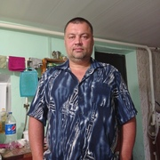 Алексей Котов 43 года (Весы) Старый Оскол