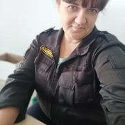 Ольга, 39, г.Северская