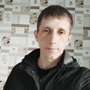 Вячеслав Душевный, 27, г.Калининград