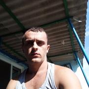 Николай, 28, г.Тбилисская