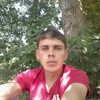Алексей, 27, г.Ахтубинск