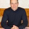 Олег, 53, г.Иваново