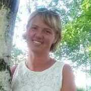 Ольга, 44, г.Коряжма