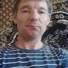 Виталий, 49, г.Кизляр