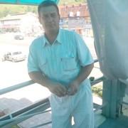 игорь Медведев 51 год (Лев) Горно-Алтайск