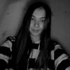 Наталья, 23, г.Новопсков
