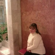 марина, 55 лет, Овен
