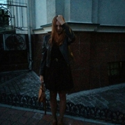 Лина 24 года (Козерог) Москва