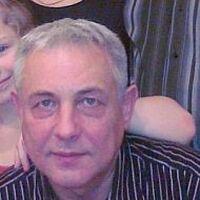 юрий, 60 лет, Лев, Смоленск