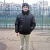 Илья, 29, Маріуполь