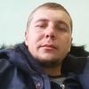 Вадик, 29, г.Белово