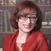 Марина Васильева, 48, г.Ростов-на-Дону