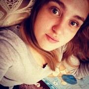 Диляра, 24, г.Ижевск