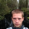 Григорий, 23, г.Тосно