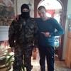 Саша, 35, г.Воронеж