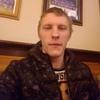 John, 22, г.Дублин