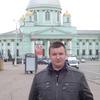 Юрий, 36, г.Глушково