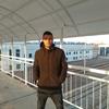 Буньед, 23, г.Ташкент