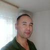 Руслан, 42, г.Атырау