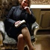 Виктория, 38, г.Магнитогорск