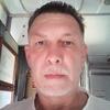 Олег, 53, г.Анапа