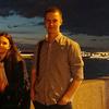 Артем, 21, г.Санкт-Петербург