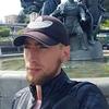 Саник, 28, г.Киев