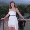 Регина Елизарьева, 37, г.Уфа