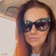 Наташа, 35, г.Калининград