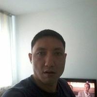 Арман, 36 лет, Весы, Кокшетау