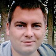 Karen, 45, г.Кореновск