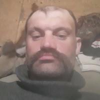 Алексей, 36 лет, Близнецы, Ивангород