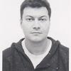 Анатолий, 41, г.Подольск
