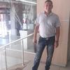 Sergey, 38, Auburn