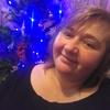 Людмила, 48, г.Луцк