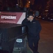 Евгений 34 Березовский (Кемеровская обл.)