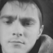 Егор, 24, г.Барабинск