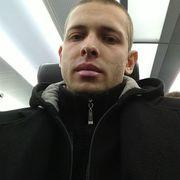 Александр Киселёв, 28, г.Балабаново