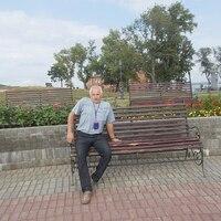 леня, 62 года, Козерог, Набережные Челны