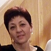 Наталія, 30, г.Гдыня