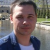 Nik, 42, г.Саратов