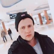 Алексей 26 Алексеевская
