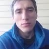 Михаил Попов, 24, г.Караганда