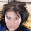 Алиса, 35, г.Симферополь