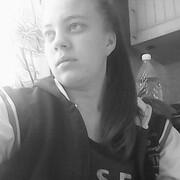 Анна, 24, г.Луганск