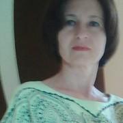 Олена, 42