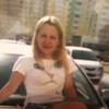 Света, 34, г.Астрахань