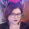 Мария, 34, г.Чебоксары