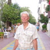 Эдуард, 73, г.Минск