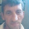 Шурик, 46, г.Волгоград